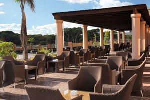 Barceló Punta Umbría Beach Resort: vacaciones a lo grande en familia