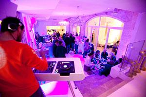 Hotel Puro Oasis Urbano de Palma se reinventa con nuevas habitaciones y un diseño urbano