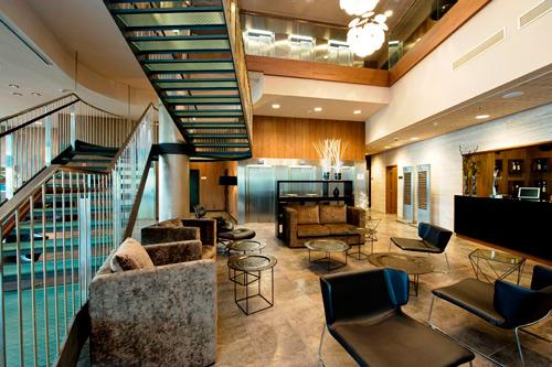 www.rafaelhoteles.com