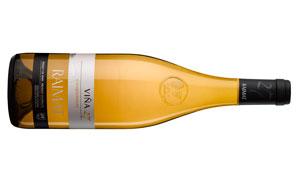 Raimat premiado en el Chardonnay Du Monde