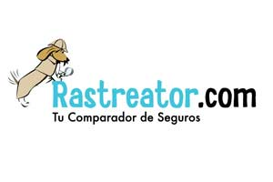Rastreator.com entra en la comparación de seguros de Viaje