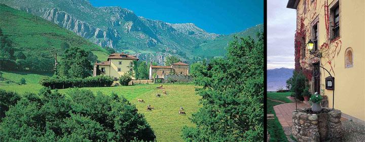 Hotel Palacio de Cutre, un lugar para el recuerdo