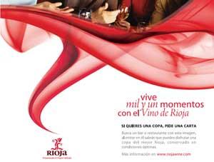 The New York Times ve en Rioja la D.O. con mejor relación calidad-precio de España