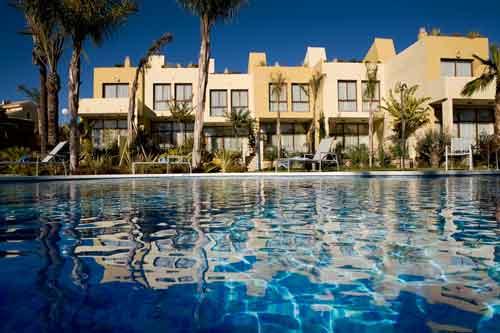 Excellence Villas Selenza