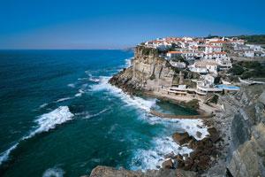 Festival de Sintra, cultura y espectáculo en una ciudad de cuento