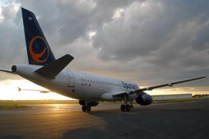 Spanair presenta su calendario de vuelos para la temporada 2011-2012