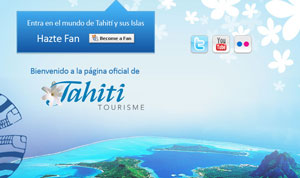 Los mejores consejos en el foro de ayuda al viajero de Tahiti Tourisme