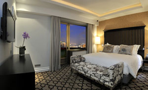 Tivoli Hotels & Resorts, nuevo miembro de Global Hotel Alliance