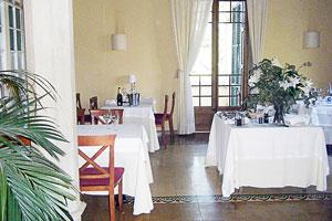 El Restaurante Torre Simón de la comarca de Osona (Barcelona) cumple diez años