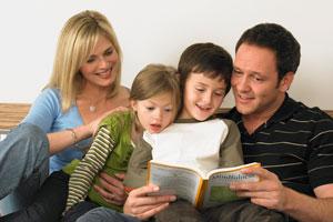 """Travelodge celebra el Día Internacional del Libro con la """"liberación"""" de ejemplares en sus hoteles"""