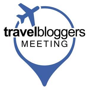 Los bloggers de viaje estrenan un espacio de encuentro en Sevilla