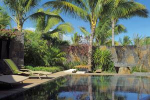 www.beachcomber-hotels.es