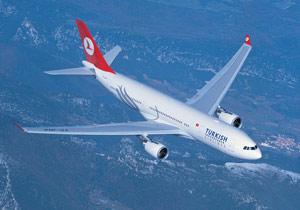 Turkish Airlines inaugura una ruta a Montenegro