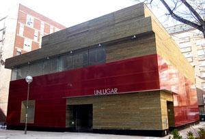 Restaurante Unlugar