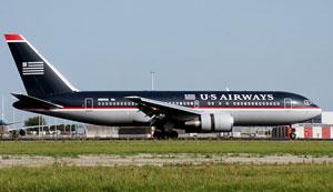 US Airways mejora su servicio