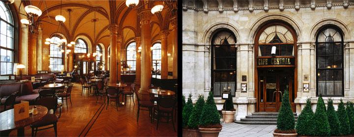 Café Museum (Viena)