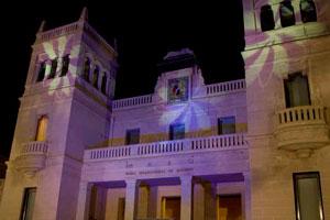 Fiestas en las Rutas del Vino de España: el verano llega antes en Alicante
