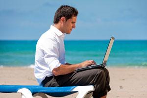 Fuerte Hoteles ofrece Wifi gratis a todos su