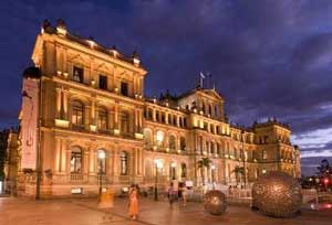 Worldhotels elige sus 10 hoteles más lujosos