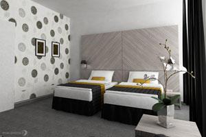 Worldhotels incorpora otros cuatro nuevos hoteles en Budapest