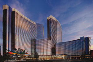 Worldhotels anuncia un acuerdo estratégico en China
