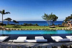 Reig Capital inaugura el Hotel W Retreat & Spa en la isla puertorriqueña de Vieques