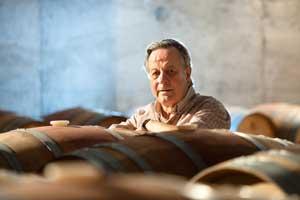 La Ruta del Vino Ribera del Guadiana busca anfitriones