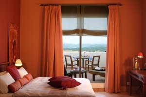 Fin de año en Fairplay Golf Hotel Spa, Cádiz
