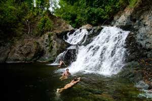 Parques Nacionales de Panamá: un paraíso en verde