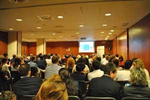 El bufet Tourism&Law abogados y el Gremi d'Hotels de Barcelona analiza la distribución online