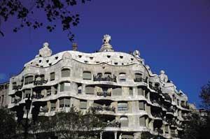 Turisme de Barcelona apuesta por la literatura para promocionar la ciudad