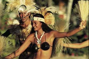 Papeete, en la Polinesia Francesa, la propuesta de LAN Airlines para este invierno