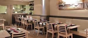 Puerto Madero, el restaurante barcelonés para los amantes de la carne