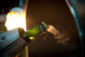 Fitur 2013: la Ruta del Vino Ribera del Guadiana muestra sus atractivos