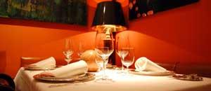 El restaurante madrileño Zalacain celebra sus 40 años con un menú aniversario