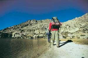 Andorra estrena una nueva aplicación de turismo activo para móvil