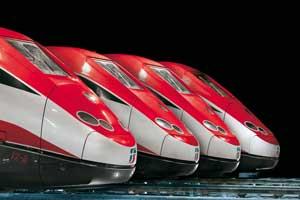 La Agencia Nacional Italiana para el Turismo y Trenitalia se alían para promocionar Italia
