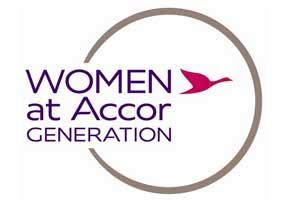 Women at Accor Generation, el nuevo reto de Accor